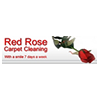 red_rose_carpet_cleaning